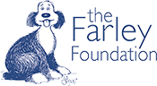 Farley Foundation Mobile Logo