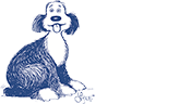 Farley Foundation Sticky Logo
