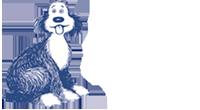 The Farley Foundation Logo
